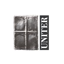 logo_UNITER_220x220