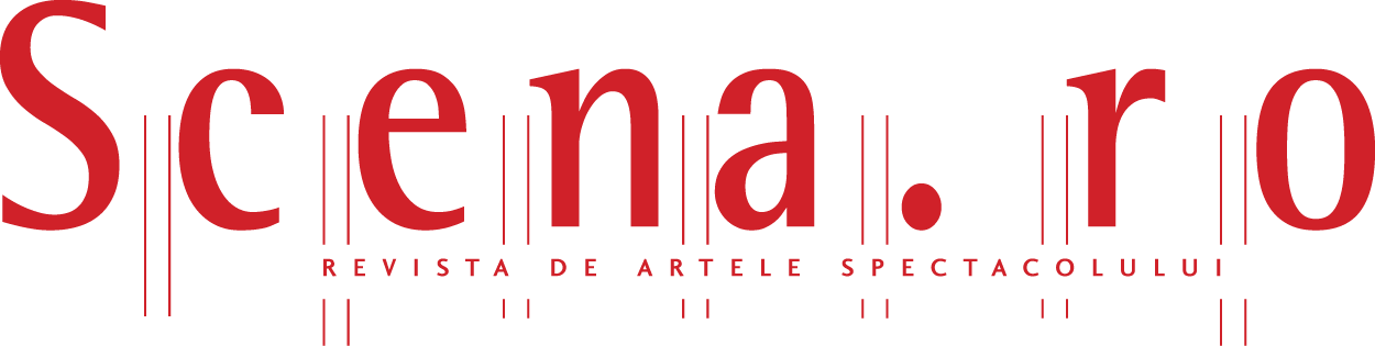 logo_scena_1250x315