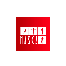 logo_teatrul-masca_220x220