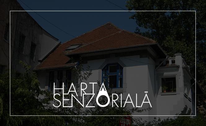 cover-hartasenzoriala
