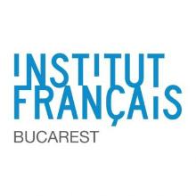 institutul_francez_bucuresti