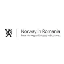 logo-ambasada-regala-a-norvegiei_220x220