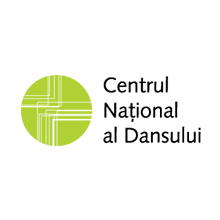 logo_CNDB_220x220