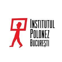 logo_institutul-polonez-bucuresti_220x220