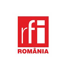 logo_rfi-romania_220x220