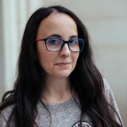 mihaela-michailov