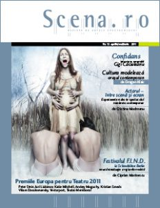 coperta_revista_inactiv2